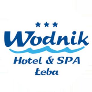 Wodnik logo