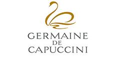 Germaine Hotele Łeba