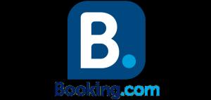 Booking hotele łeba